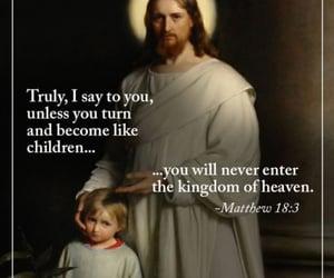 Catholic, Matthew, and christus image