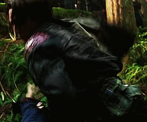 gif, murphy, and the cw image