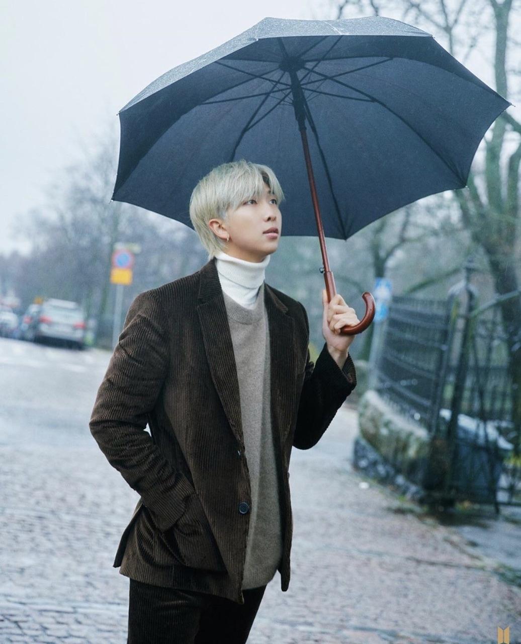 rain, article, and rainy day image
