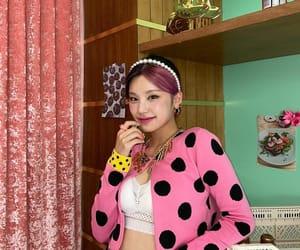 gg, girl group, and kpop idol image