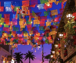 beautiful, mexico, and places image