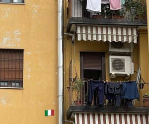 aesthetic, home, and italy image