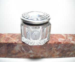 etsy, sterling silver, and designer signed image