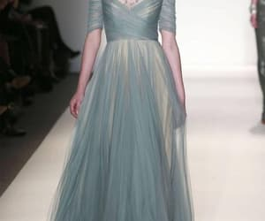 evening gown, 2022 prom dresses, and a line prom dress image