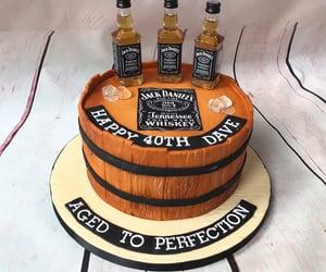 barrel, birthday, and derbyshire image