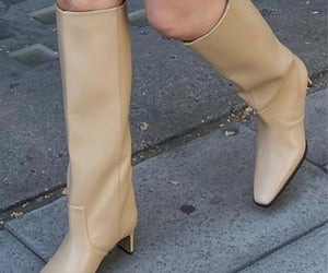 shoes, street style, and fashionista fashionable image