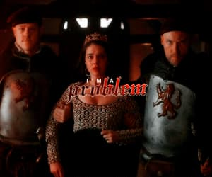 gif, mary stuart, and queen mary image