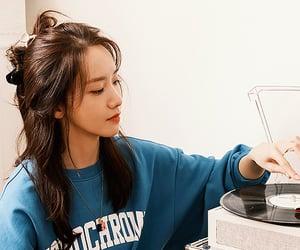 dancer, actress, and kpop image