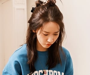actress, kpop, and visual image