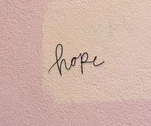 hope and wallpapers image