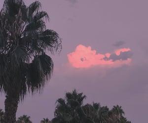 car, holidays, and purple image