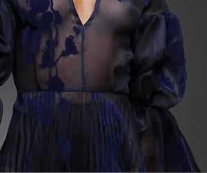 details, fw18, and fashion image