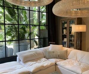 interior, beautiful, and inspo image