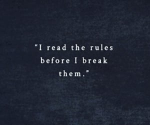 before, break, and read image