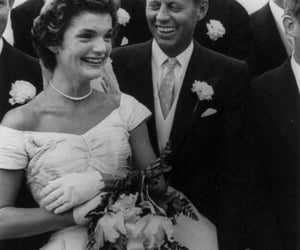 1950s, history, and jackie image