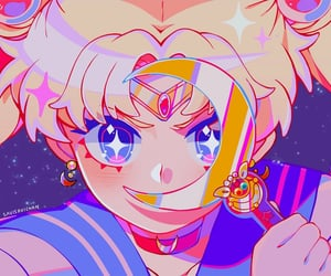 anime, desktop wallpaper, and girl image