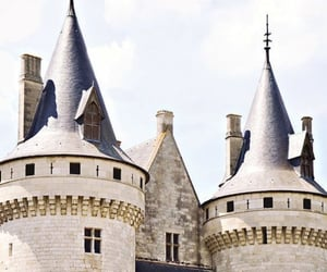 castle, fantasy, and goals image
