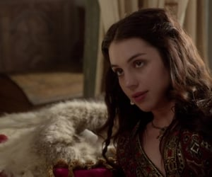 mary stuart and reign image