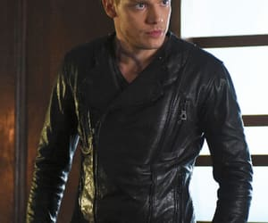 shadowhunters and jace herondale image
