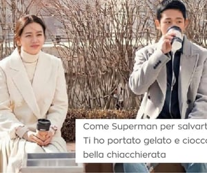 frasi, italiane, and son yejin image