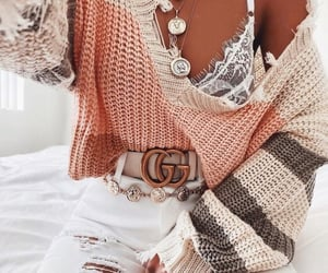 cloth, roupa, and clothes image