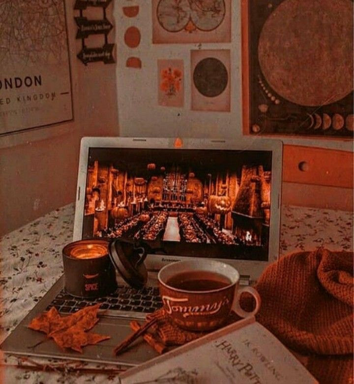 article, cinema, and life image