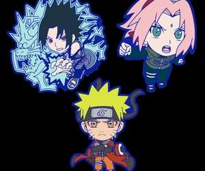 akatsuki, naruto, and sasuke image