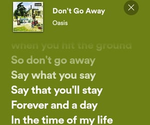 2000s, oasis, and rock image