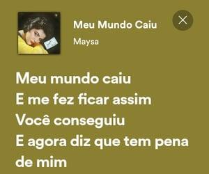 1950, brasil, and Maysa image