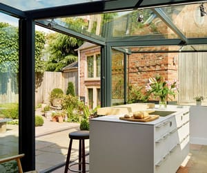 architecture, architectural glazing, and home improvement image