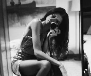 Beautiful Girls, fashion, and instagram image