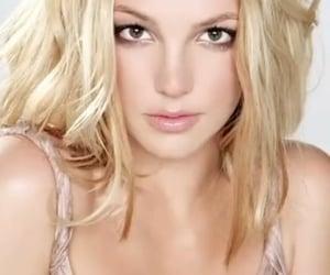 aesthetic, angel, and queen of pop image