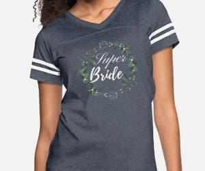 shirt, tshirt, and hanes image