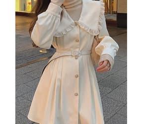 aesthetic, japanese fashion, and vintage image
