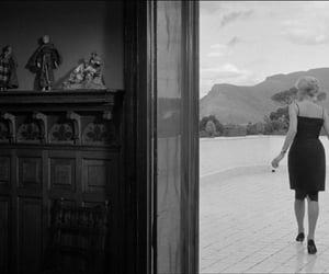 1960, aesthetic, and cinema image