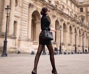 beautiful and fashion image