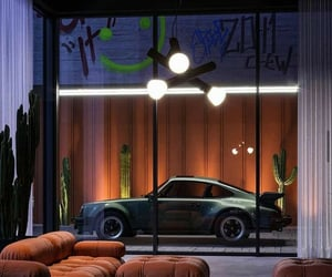 aesthetic, cars, and auto image