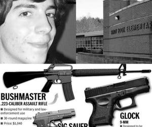 2012, crime, and massacre image