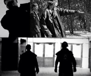 killer, 1999, and columbine image
