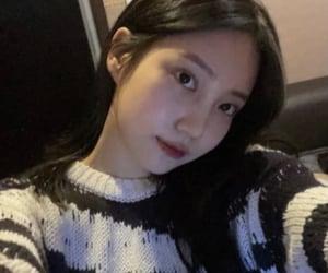 DIA and lee jueun image