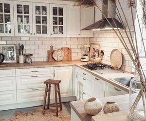 decor, interior, and home decor image