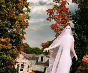 boo, fantasma, and ghost image