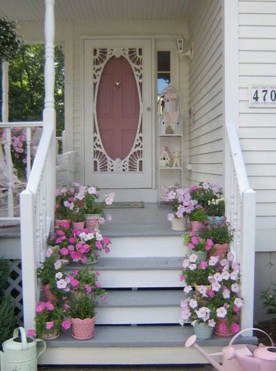 aesthetic, home goals, and girly image