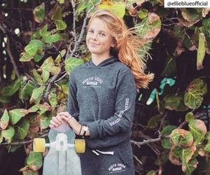 girls long sleeve hoodies image