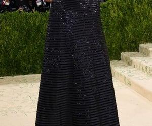 belleza, moda, and Thom Browne image