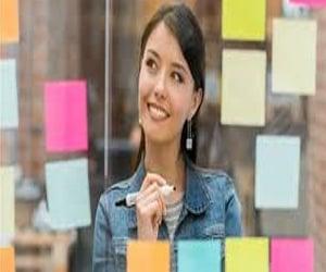 hr talent management image