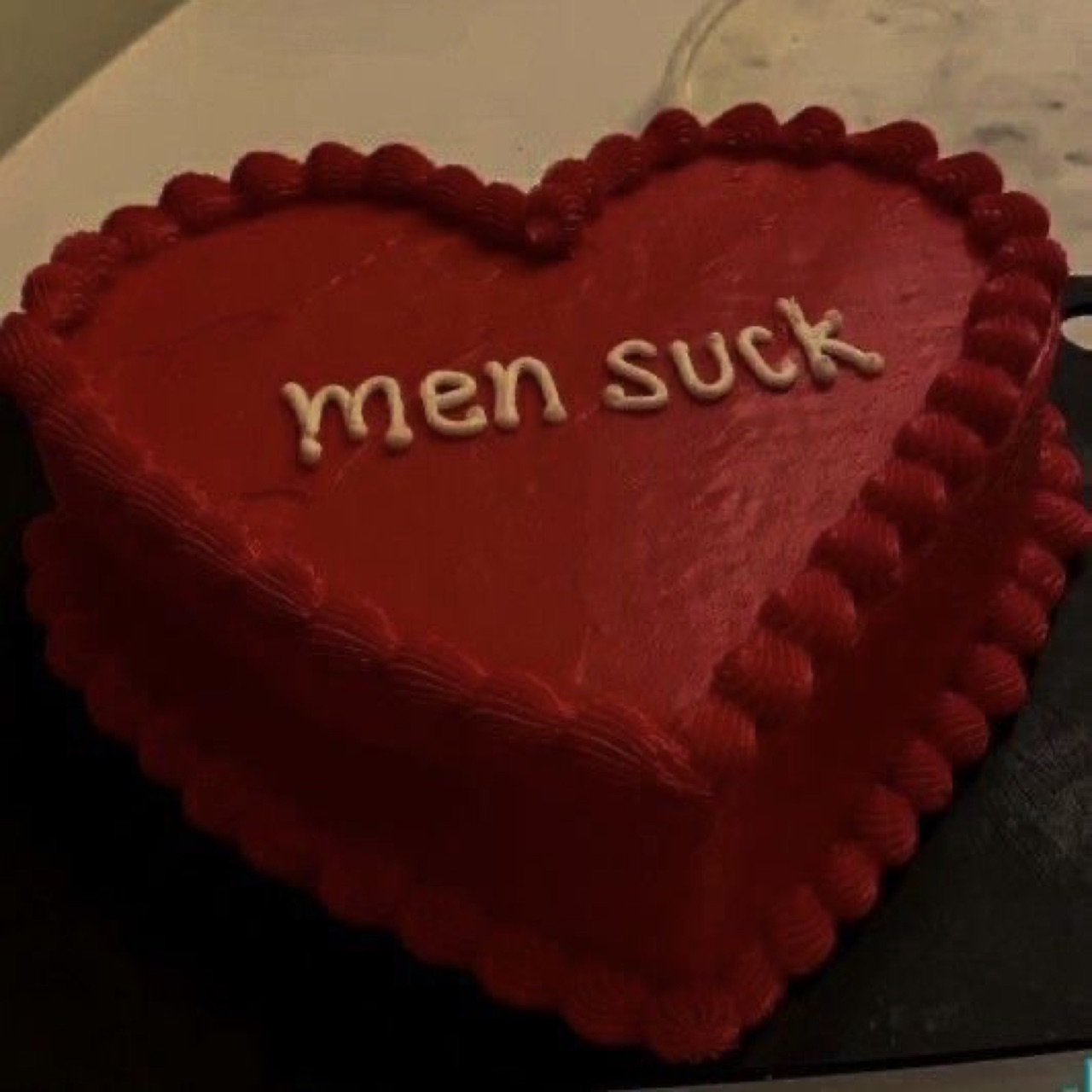 aesthetic, cake, and mood image