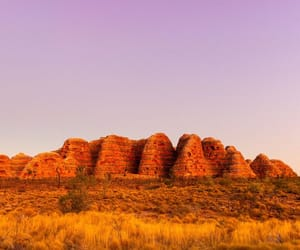 travel western australia, places to visit in wa, and explore wa image