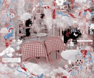 irene red velvet, red velvet themes, and complex theme image