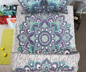 etsy, duvet cover, and quilt cover image